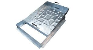 manhole covers access covers u0026 gratings iron u0026 steel jewson