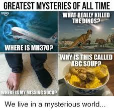 Sock Meme - 25 best memes about sock sock memes