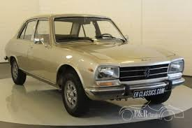 peugeot classic cars peugeot classic cars peugeot oldtimers for sale at e r classic cars