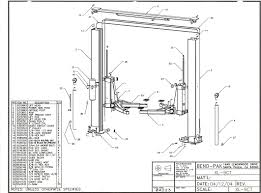 lift parts diagram aluminum boat diagram u2022 sewacar co
