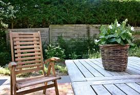 free images deck wood lawn flower seat porch decoration