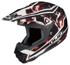 youth motocross helmet size chart chart hjc helmet size chart