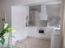white backsplash for kitchen the best choice of backsplash for white kitchen home design and