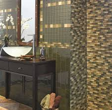 floor and decor ga floor and decor lombard home design ideas and pictures