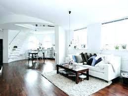 design styles interior living room design styles style bedroom furniture li home