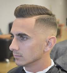 different military haircuts for men for 2017 men u0027s hairstyles