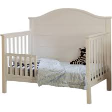 Sorelle Princeton 4 In 1 Convertible Crib Bedroom Chic Sorelle Vicki Crib And Other Nursery Furniture For