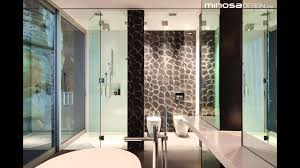 award winning bathroom designs 28 images 2012 coty award
