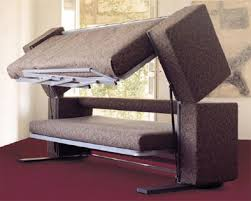 mobelform doc sofabed u2013 padstyle interior design blog modern