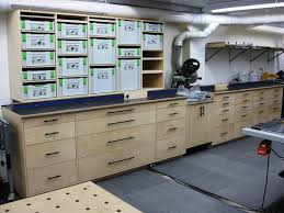 how to build garage cabinets from scratch workshop cabinets diy how to build garage cabinets from scratch