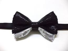new years bow tie black and silver bow tie 30 cool wallpaper hdblackwallpaper