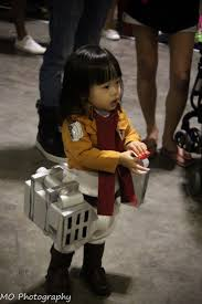 622 best cosplay images on pinterest cosplay costumes cosplay