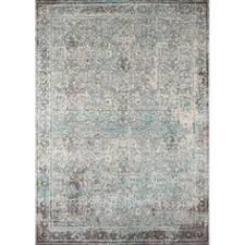 Royal Blue And White Rug Allentow Modern Distressed Royal Blue Area Rug Rugs Royal Blue