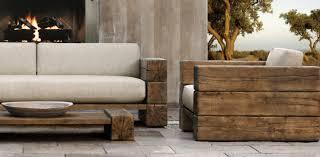 Martha Stewart Patio Furniture by Patio Restoration Hardware Patio Furniture Home Interior Design