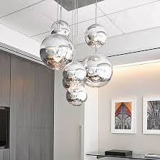 Pendant Light Fixtures Kitchen by Compare Prices On Lighting Fixtures Kitchen Online Shopping Buy