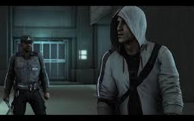 Flag Im Assassins Creed Iv Black Flag Im Test Assassin U0027s Creed Iv