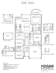 oregon convention center floor plan bali hogan homes