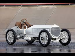 classic mercedes race cars 1906 mercedes 120 hp pictures history value research news