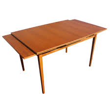 extension dining room table fair image of dining room furnishing decoration using rectangular