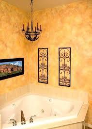 painting ideas for bathrooms bathroom wall paint bathroom wall paint ideas bathroom wall faux