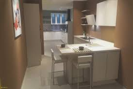 destock cuisine fresh destock cuisine luxury hostelo