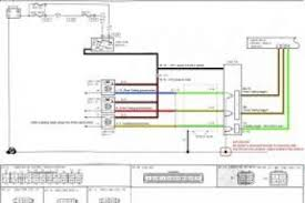 microtech ecu lt10s wiring diagram wiring diagram simonand