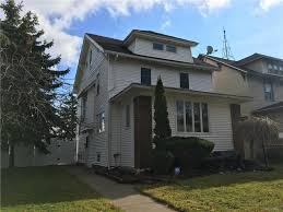 Huntington Apartments Buffalo Ny Walk Score by 239 Wallace Ave Buffalo Ny 14216 Mls B1016483 Redfin