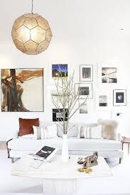 Interior Design Starting Salary 42 Best Store Snapshots Images On Pinterest Sofa Decor Ideas