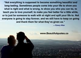 Long Lasting Love Quotes by Beautiful Quotes July 2014