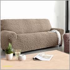 housse canapé 3 places pas cher génial housse canapé 3 places pas cher accessoires 995406 canapé idées