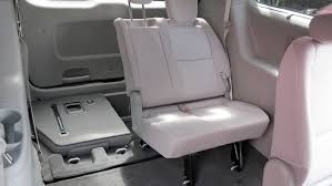 Interior Kia Sedona 2015 Kia Sedona Named In 10 Best Interiors Wheels Ca