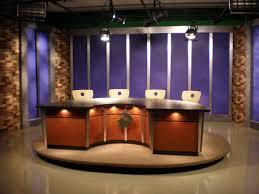 Interior Design Tv Shows by 100 Best Tv Scenography Images On Pinterest Stage Design Tv Set