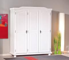 Schlafzimmerschrank Einbau Kleiderschrank Weiß Modern Mxpweb Com