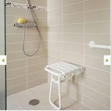 leroy merlin siege leroy merlin shower seat siege de relevable bathroom