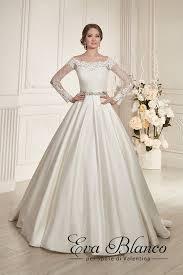 atelier sposa spose di valentina abiti da sposa su misura disegni personalizzati