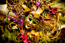 mardi gras mask new orleans how to celebrate mardi gras right even if you can t make it to