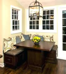 small kitchen desk ideas whether you want to put the home office in kitchen or just set up