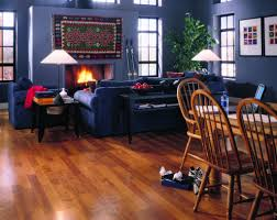 Hand Scraped Laminate Flooring Advantages Laminate Flooring Martin U0027s Flooring