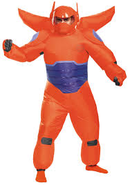 inflatable costumes u0026 suits for halloween halloweencostumes com
