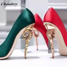 popular green dress shoes for women buy cheap green dress shoes