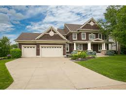 our house home and estate sold listings in minnesota