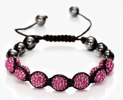 bracelet tutorials images 20 diy shamballa bracelet tutorials instructions jpg