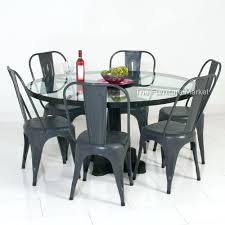 industrial dining table legs for sale room chairs look and diy