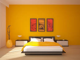 Decorate A Room Download How To Decorate Your Room Astana Apartments Com