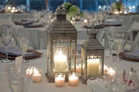 Rehearsal Dinner Decorating Ideas Wedding Dinner Decoration Ideas Inexpensive U2013 Navokal Com