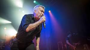 Jimmy Barnes News Rush Festival Qld Themusic Com Au Australia U0027s Premier Music