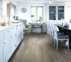Quick Step White Oak Laminate Flooring Quickstep Classic Reclaimed White Patina Oak Cl1653 Laminate