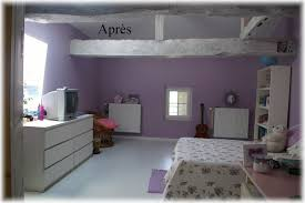 tapisserie chambre ado tapisserie pour chambre ado get green design de maison