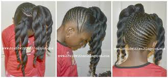 what is corn rowing in hair beads braids and beyond easter updo for little girls with