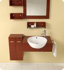 Bathroom Vanity With Mirror by Bathroom Vanities Buy Bathroom Vanity Furniture U0026 Cabinets Rgm
